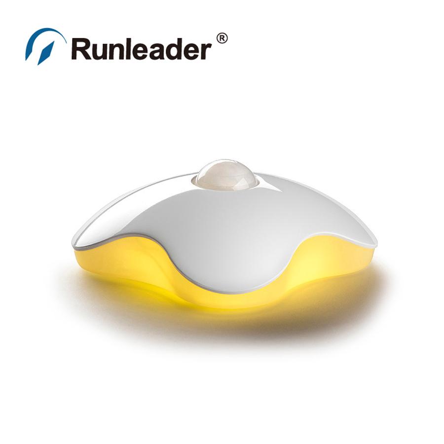 Livarno led night light - Led Night Light Sensor Led Night Light Sensor Suppliers And Manufacturers At Alibaba Com