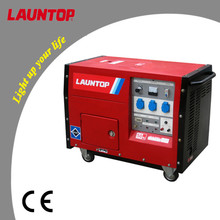 2000 watt natural gas generators for home use, backup power gasoline generator, small electric
