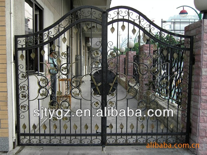 Home Gate Grill Designmain Gate Designs Buy Home Gate Grill