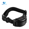 Voice Activated Dog Collar pet853