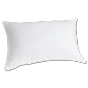 Convenient Hot Saledown Pillows Meaning Buy Down Pillows