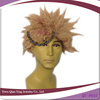 blonde mens halloween costume colored wig
