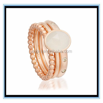 Man Ring With Ruby Gold Ring Designs For Men Xp pr 863 Buy Man