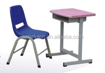 Tremendous Adjustable School Furniture And Student Chair Desk A 063 Classroom Chair And Desk Buy Adjustable School Furniture Primary School Furniture Play Cjindustries Chair Design For Home Cjindustriesco