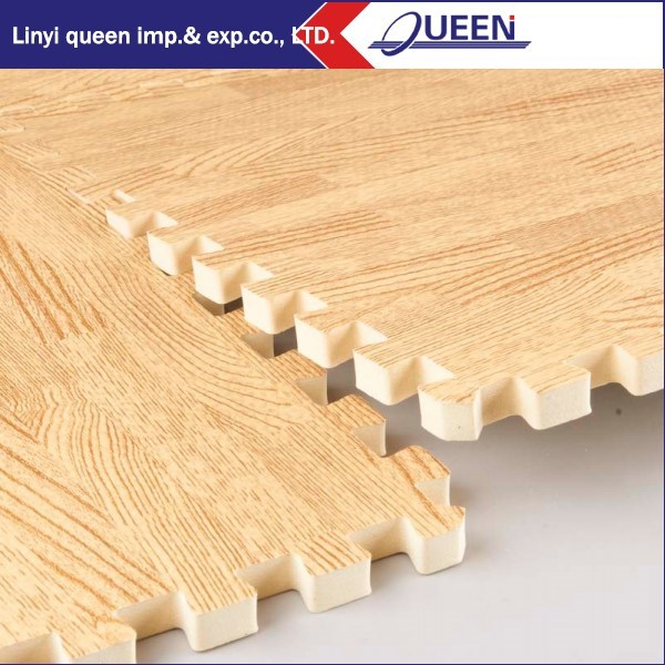 treadmill mats for hardwood floors wooden door mats outside floor