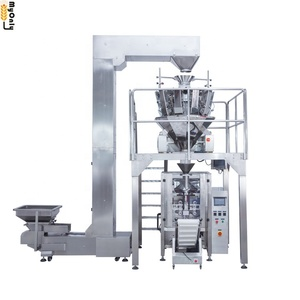 tire packing machine / soft blister packing machine / chocolate double twist packing machine