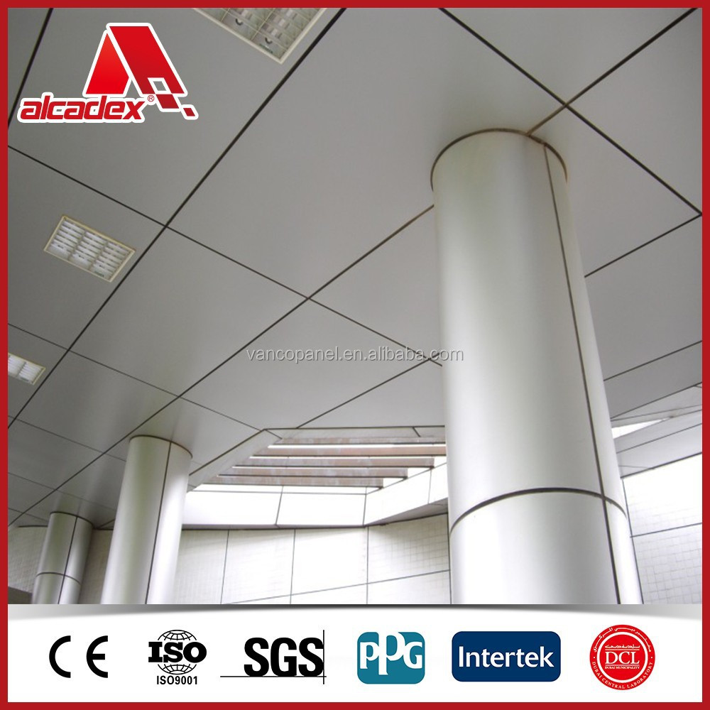 Alpolic 3mm alpolic 3mm suppliers and manufacturers at alibaba nvjuhfo Image collections