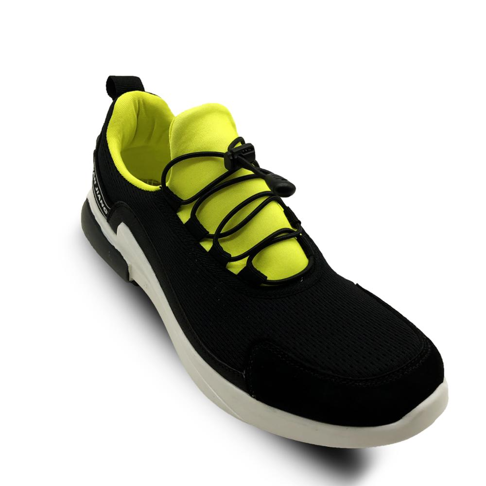 Quality Shoe Running Shoe Wholesale OEM Men ODM Fashion High Custom Running 8aq7P