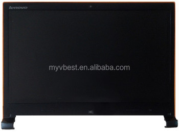 1366x768 Screen Resolution