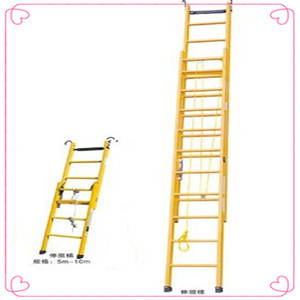 folding step ladders/wide step ladder/adjustable step ladder