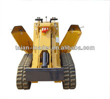 compatto <span class=keywords><strong>mini</strong></span> skid steer lama