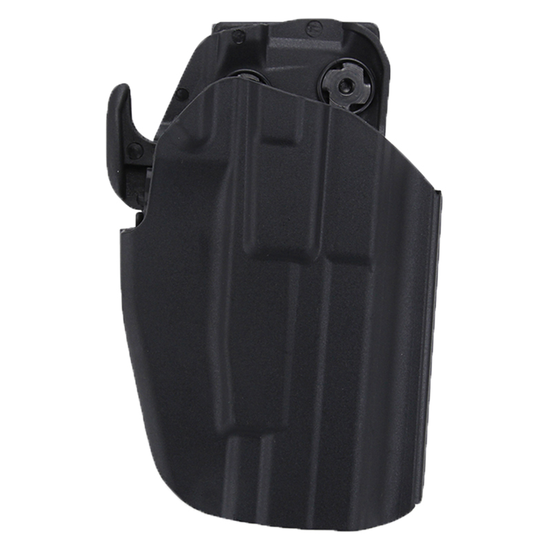 Action UnionTactical fast release glock19 23 38 <strong>gun</strong> <strong>holster</strong> for outdoor hunting pistol <strong>Gun</strong> Case