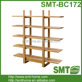 https://sc01.alicdn.com/kf/HTB1v8d1LpXXXXadXXXXq6xXFXXXw/Latest-New-Designed-Solid-Oak-Narrow-Wood.jpg_350x350.jpg