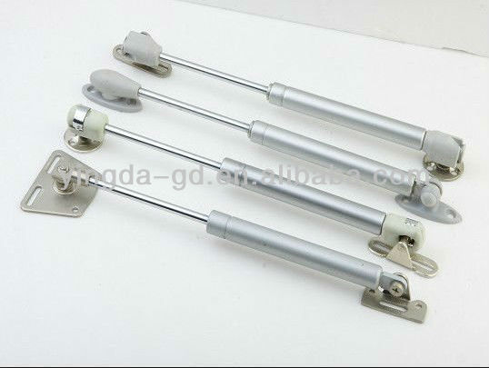 Door Lift Pneumatic Support Hydraulic Gas Spring Stay for Kitchen Cabinet