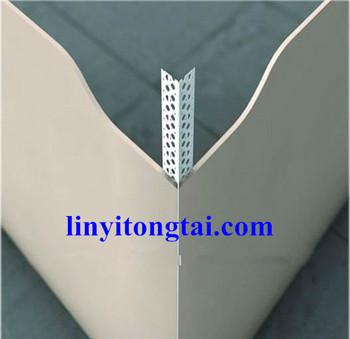 Corner Bead Used For Gypsum Board Buy Drywall Corner