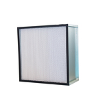 GK-20HL-1 Operating Room Air Purifier H13 Hepa Filter Industrial
