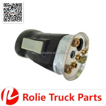 Heavy Duty Volvo Truck Transmission Parts Gear Shift Knob With Oem No  1655981 4630550520 - Buy 1655981 Volvo Truck Gear Shift Knob,4630550520  Volvo