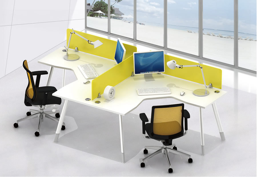 high tech office furniture. Modern High Tech Executive Office Desk With Metal Legs Furniture R
