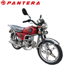 China New 2-Stroke Street Legal Motorcycle 70cc in pakistan