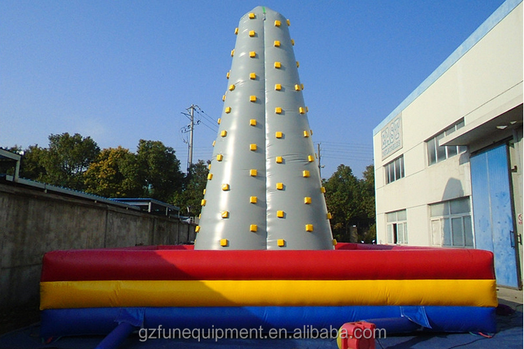 inflatable rock wall.jpg