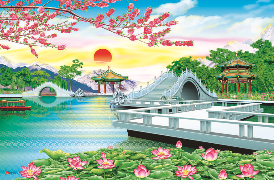 Featured image of post Easy Paintings Of Nature / 3,369 easy nature paintings products are offered for sale by suppliers on alibaba.com, of which wallpapers/wall coating accounts for 1%, other home decor accounts for 1%.