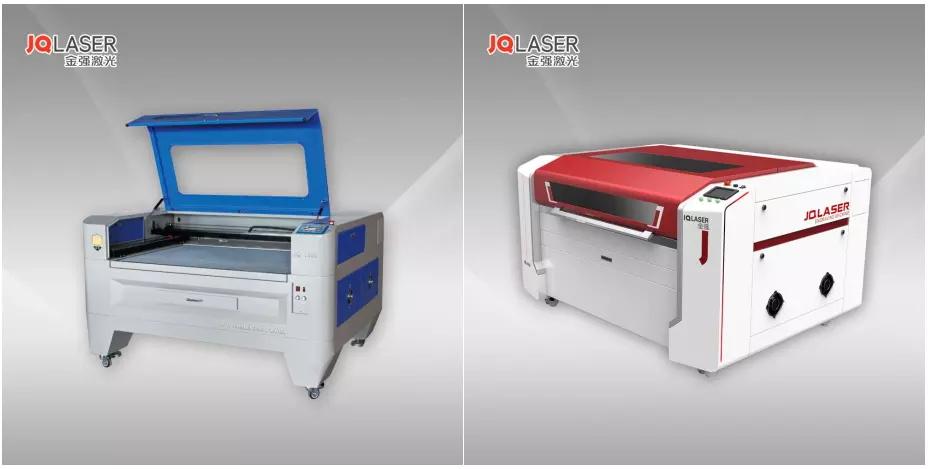 1390-laser-machine (11).jpg