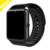 2018 New Arrival High Quality Wholesale X7 Smart Watch phone, X7 Blue Smart Watch with Facebook and Twitter for ios android