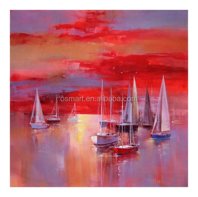 Famosi dipinti astratti immagini migliori la vendita di for Tele astratte dipinte a mano