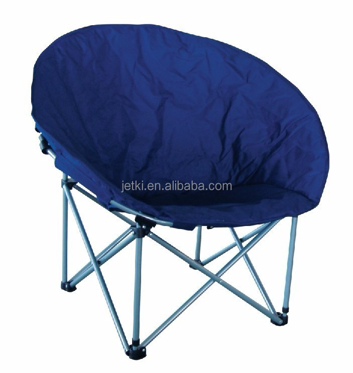 heavy duty lounge chairs heavy duty lounge chairs suppliers and at alibabacom - Heavy Duty Folding Chairs