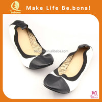 2014 new design ladies fashion shoes and handbags
