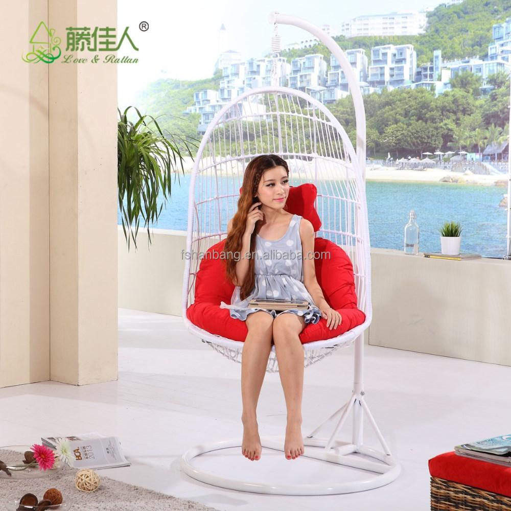 Lillberg Cushions For Sale picture on wicker papasan chair with Lillberg Cushions For Sale, sofa a813dd16614d6a96b6178b1b13806da9