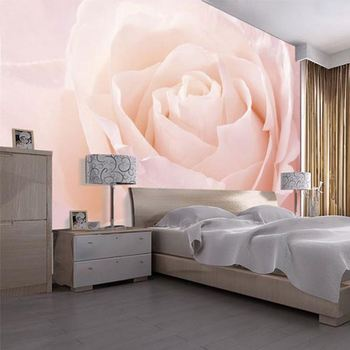 best selling feature wallpaper murals - buy feature wallpaper