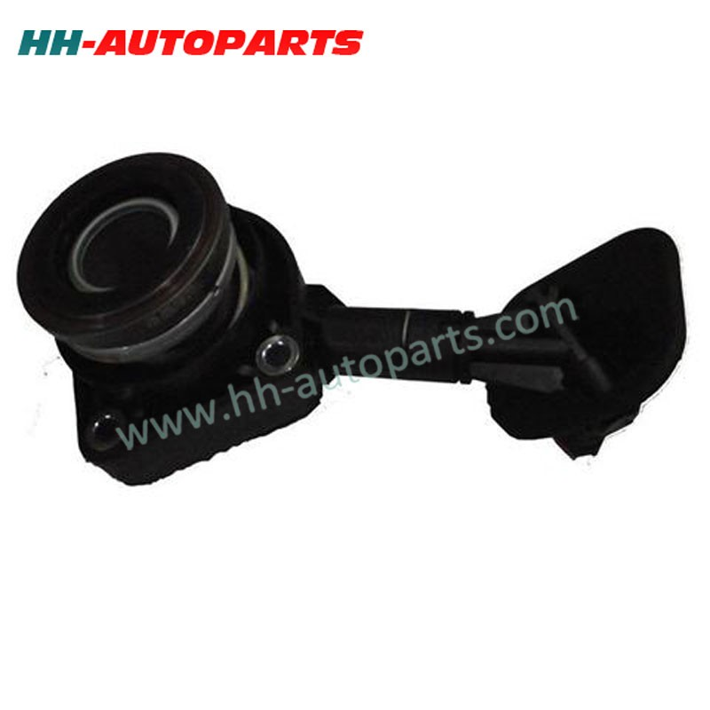 510012410 3M517A564BH 1226832 3M517A564BG for Ford Hydraulic Release Clutch Bearing