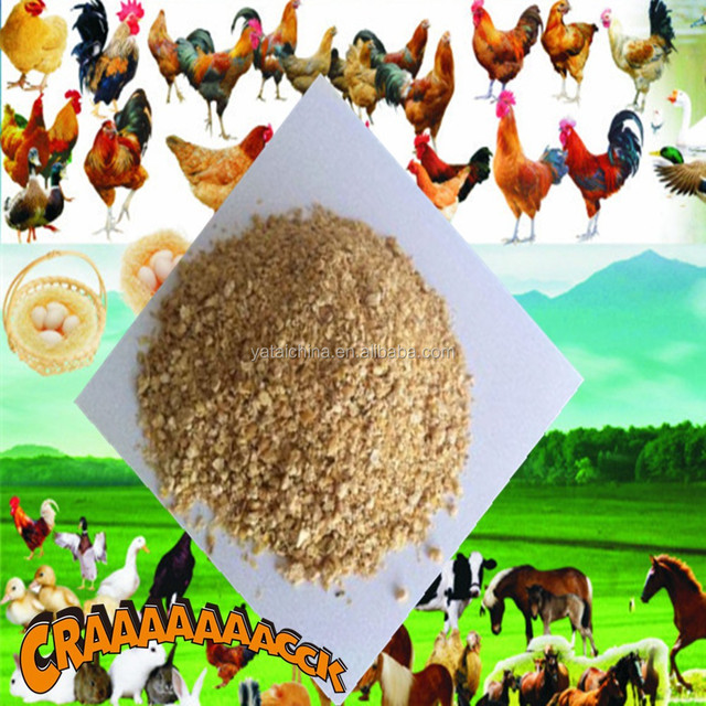 Soybean Meal New Products Cheap Chicken Feed For Sale - Buy Soybean Meal  For Animal Feed,Mineral Supplements For Cattle,Looking For Sole Agent
