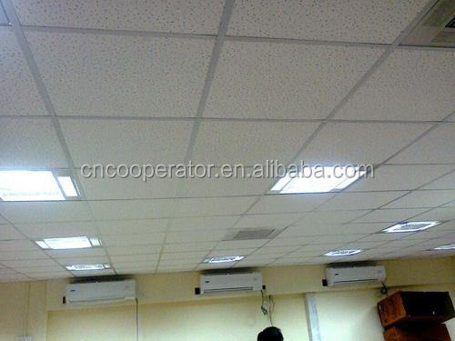 office false ceiling. Office False Ceiling Design Acoustic Mineral Fiber . A