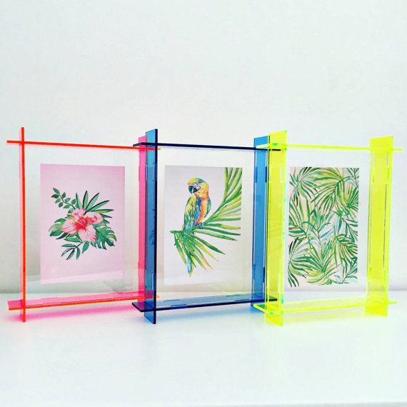 Box Frame, Box Frame Suppliers and Manufacturers at Alibaba.com