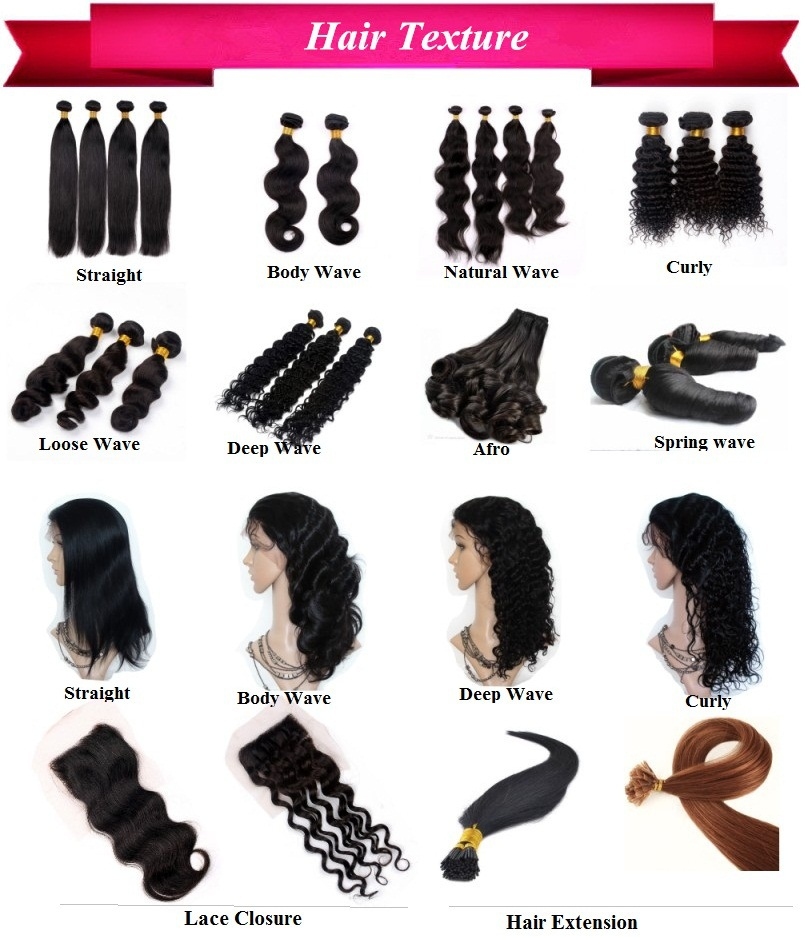 8a grade brazilian hair alibaba express best selling products 100 8a grade brazilian hair alibaba express best selling products 100 human hair unprocessed virgin brazilian pmusecretfo Gallery