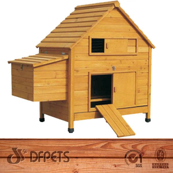 wasserdicht holz platten im freien gro en h hnerstall dfc001 k fig halterung und haus f r. Black Bedroom Furniture Sets. Home Design Ideas