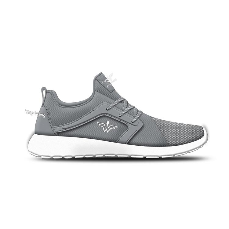 Sports Style Manufacturer Super Air Light Brand Fashion New Shoe z0vw5qdvAn