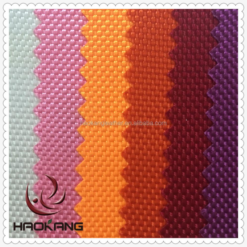 1680 denier ballistic nylon fabric for bag buy 1680 for Nylon fabric