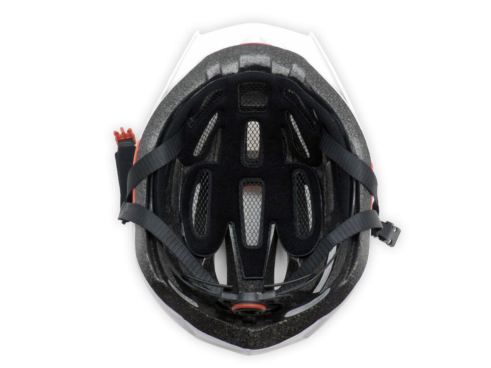 Ultra-lightweight Mountain Cycling Bicycle Helmet Sports Safety Bike Helmet 9