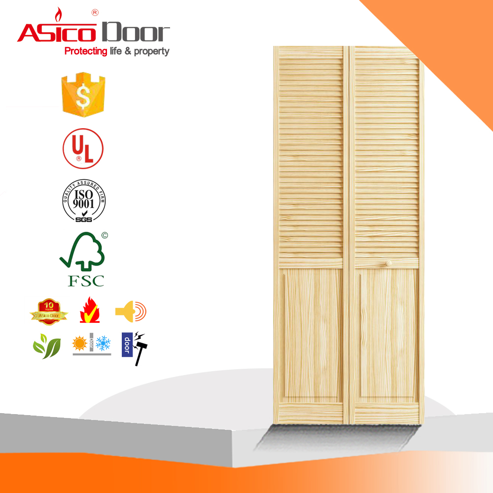 pine louver doors, pine louver doors suppliers and manufacturers