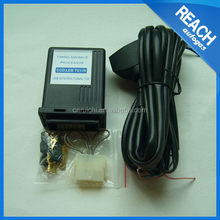 Factory directly auto kit lpg time advance processor,automobile oem timing advancer processor