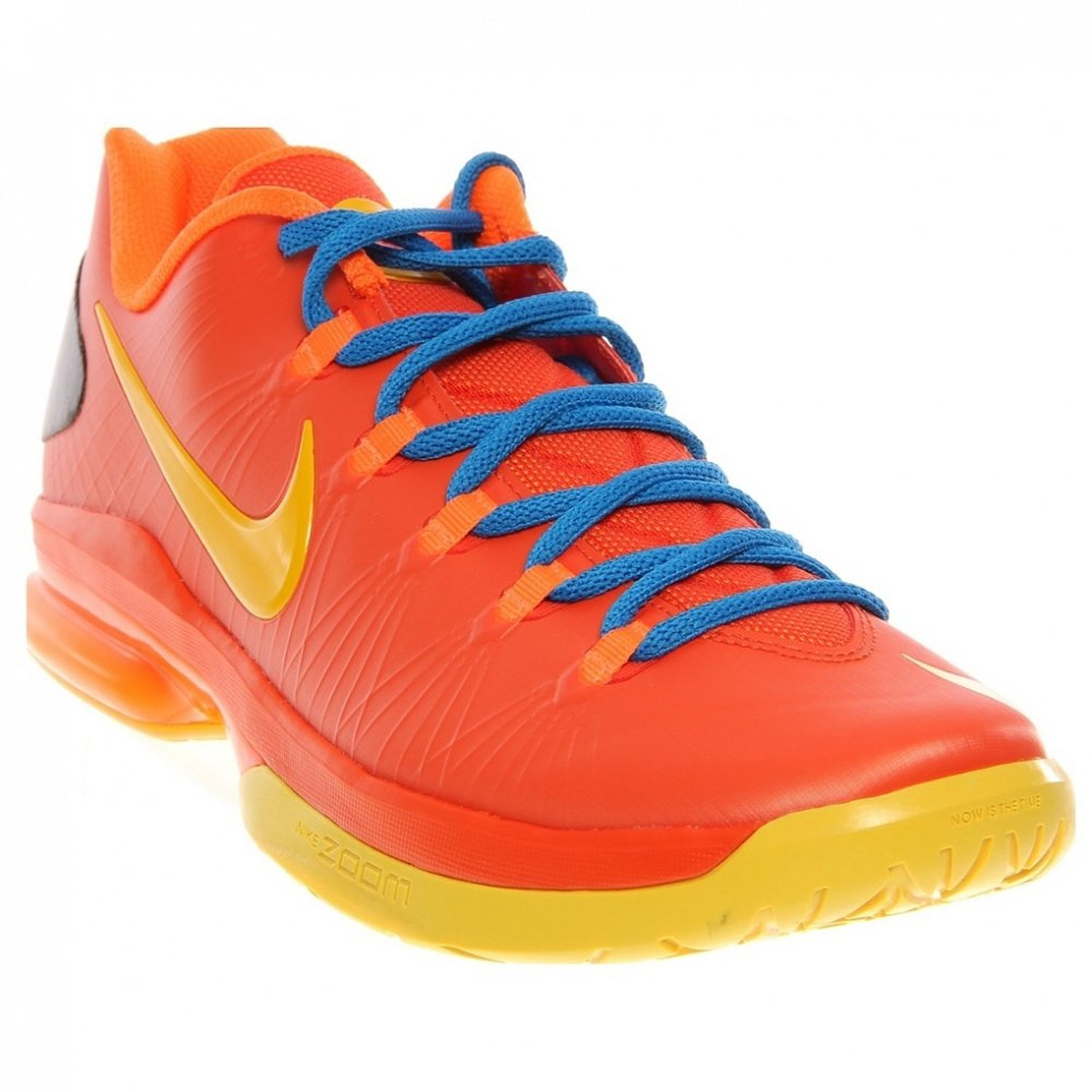 Get Quotations · Nike KD V Elite