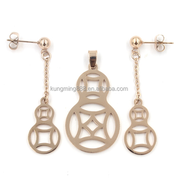 Promotional price gold shaped jewelrydrop earrings and pendantguys promotional price gold shaped jewelry drop earrings and pendantguys ear piercing mozeypictures Images