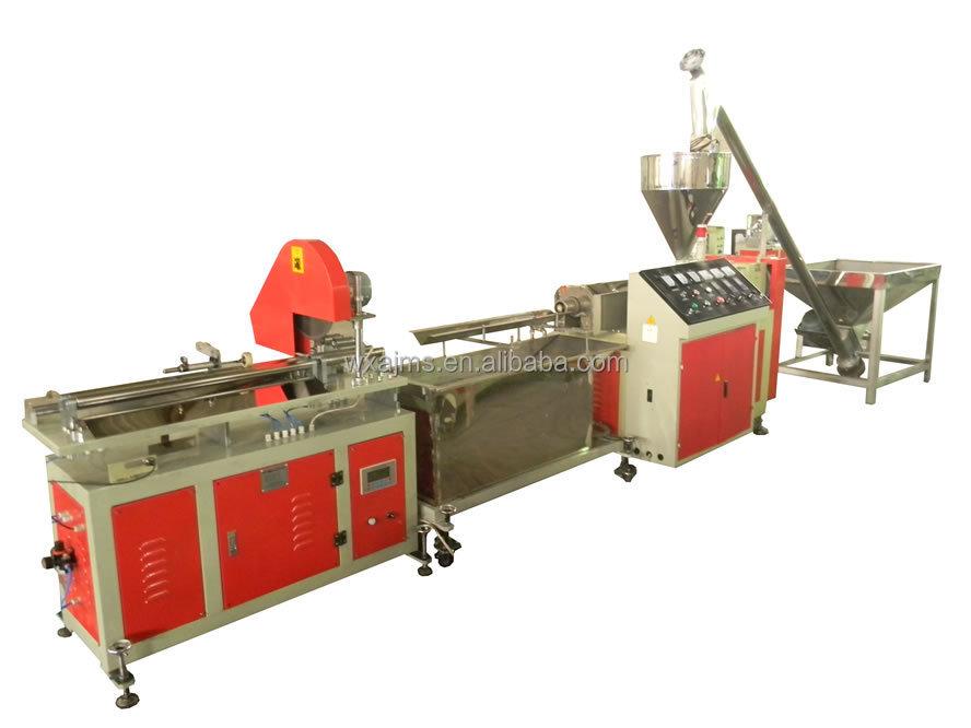 3e&3m Melt Blown Filter Cartridge Machine/water Cartridge Machine ...