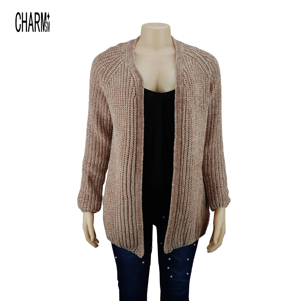 CHINELLE YARN knit cardigan sweater stylish girls sweater cardigan design cardigan sweater