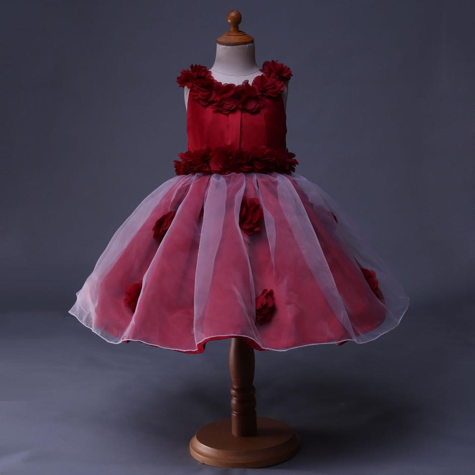 Venta al por mayor traje fiesta rojo corto-Compre online los mejores ...
