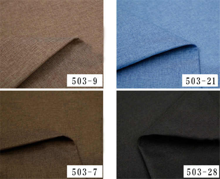 300D 100% Polyester Waterproof cation oxford fabric for luggage bag, backpacks,travel totes use