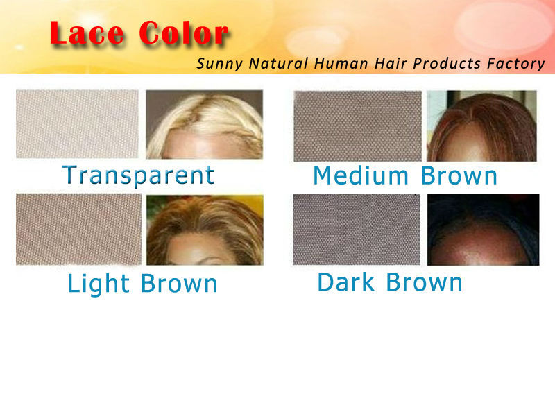 Wholesale Wig From China Cheap Long Brazilian Human Hair 130% Density Lace Front Wig for Black Women